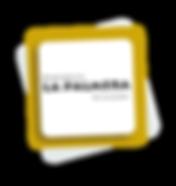 Navegant per Cambrils - Revista de Cambrils - Restaurant del Mes - La Palmera de la Llosa