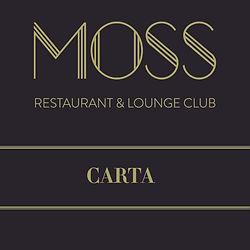 Moss-02.jpg