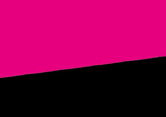 web-fondo-rosa.png
