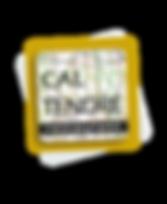 Navegant per Cambrils - Revista de Cambrils - Espai Gastronòmic - Cal Tendre