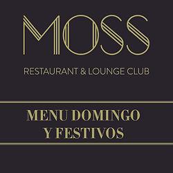 Moss-04.jpg