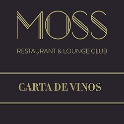 Moss-03.jpg
