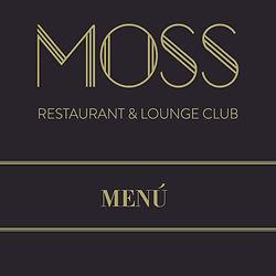 Moss-01.jpg