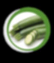Navegant per Cambrils - Revista de Cambrils - Aliment del Mes - El Carbassó