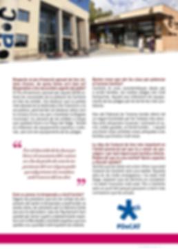 Navegant per Cambrils - Revista de Cambrils - Cambrils - Ajuntament - Mercè Dalmau - Tinenta - Alcaldia - Regidora - Turisme - Pdecat - Baix Camp - Consell comarcal - CDC - Ciu