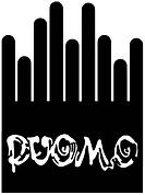 logotipo_duomo_cambrils.png