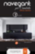 Navegant per Cambrils - Revista de Cambrils - Habitatge - Cambrils - Inmobiliaria