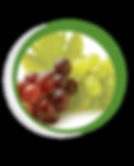 Navegant per Cambrils - Revista de Cambrils - Aliment del Mes - El Raïm