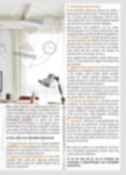 Navegant per Cambrils - Revista de Cambrils - Article del Mes - Organitza't