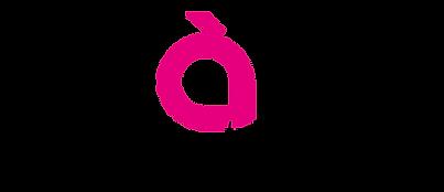 logo-graficcambrils.png