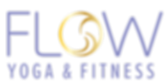 Flow Yoga and Fitness