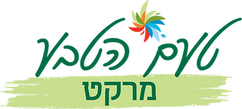 taam hateva logo-02.png