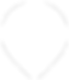 avenews-gt logo white