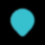 New Logo - Logo Only V2-03.png