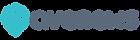 New Logo V1-01.png
