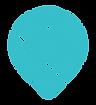 New Logo - Favicon V2-03.png