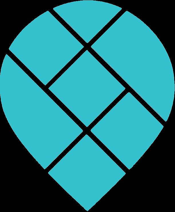 avenews-gt logo faded