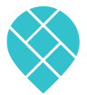 avenews-gt logo