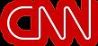 CNN Logo-01.png