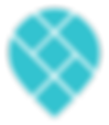 Avenews-GT Logo only.png