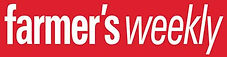 Farmer's weekly logo.jpg