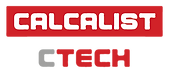 Calcalist Logo-01.png