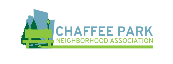 chaffee-park-logo_horizontal_full-color_