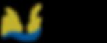 Tasmanian Government client logo