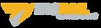 TasRail client logo