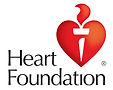 Heart Foundation client logo
