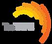 TasTafe client logo
