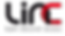 LINC Tasmania client logo