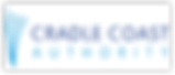 Cradle Coast Authority client logo