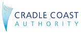 Cradle Coast Authority client logo