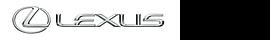 lexus hobart client logo