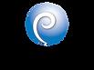 Public Trustee client logo