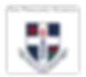The Friends' School client logo