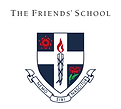 The Friends' School client logo