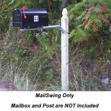 MailSwing