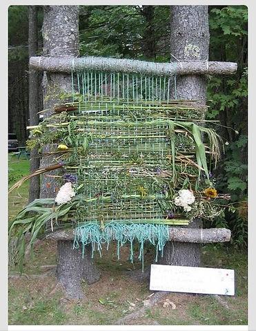 weed weaving.jpg