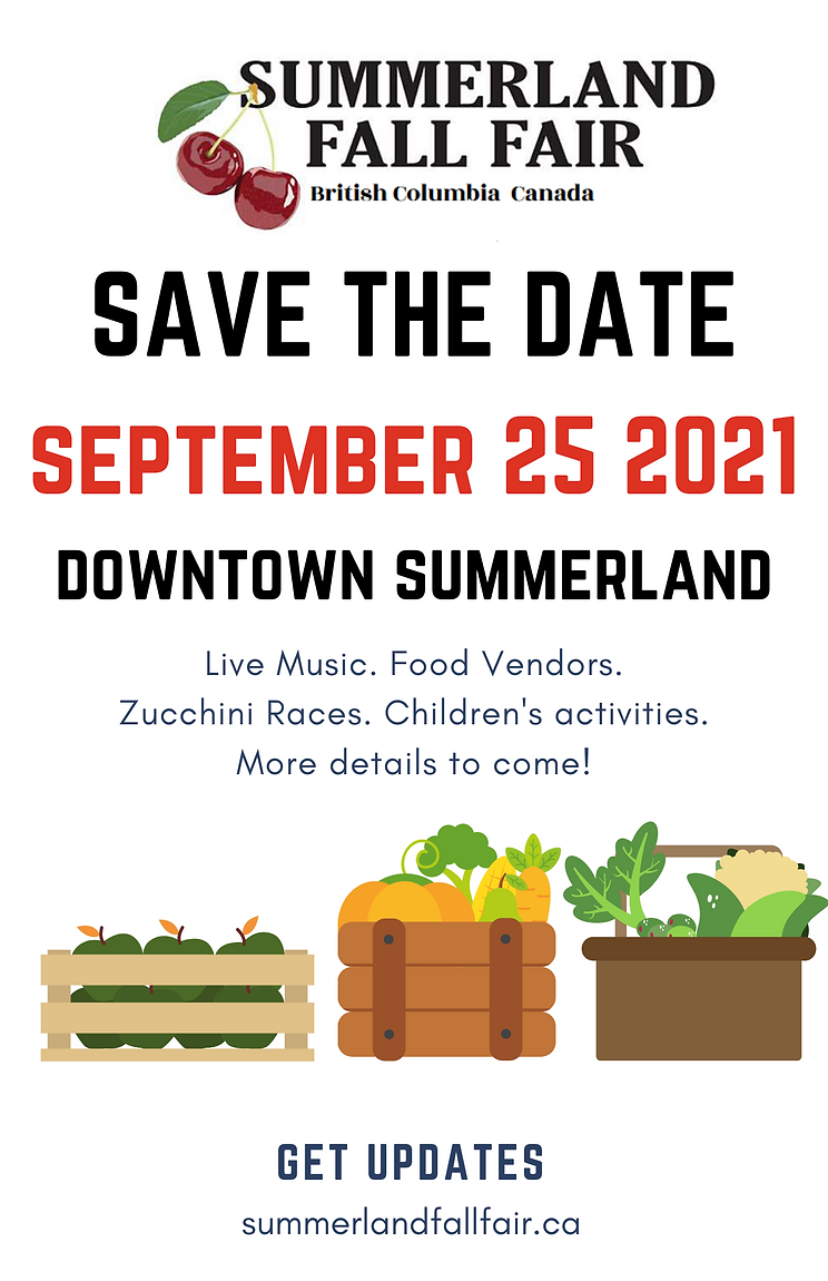 Save the Date FFS 2021.png