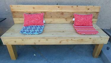 patty bench.jpg