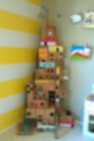 cardboard tower 2.jpg