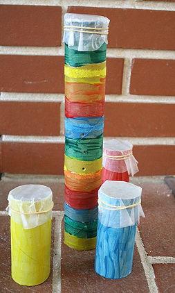 homemade kazoo.jpg