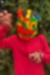 clara mask.png