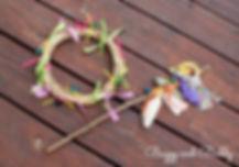 jingle sticks.jpg