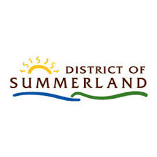 district of summerland.jpg