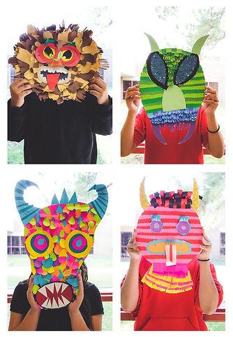 masks 2.jpg