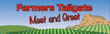 FarmersTailgateBanner.png