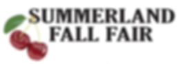 fall fair logo.png